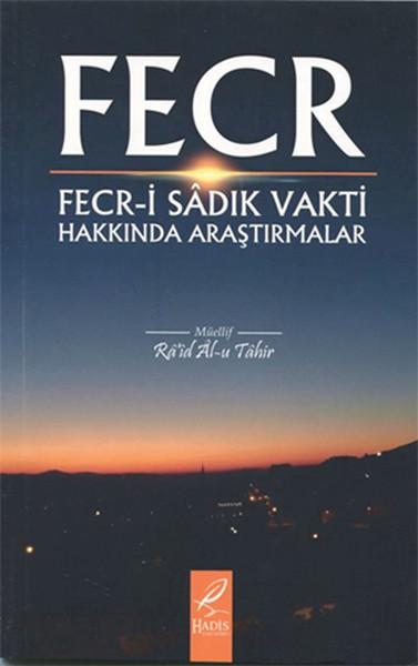 Fecr-i Sadık Vakti Hakkında Araştırmalar.pdf