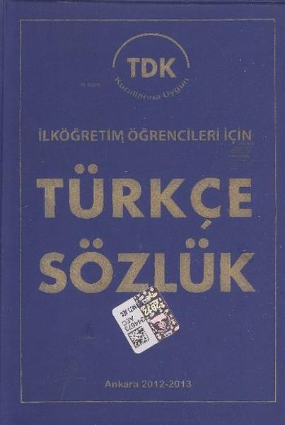 Evrensel İlköğretim Türkçe Sözlük.pdf