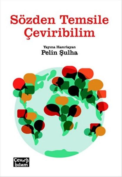 Sözden Temsile Çeviribilim.pdf