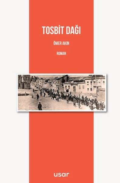 Tosbit Dağı.pdf