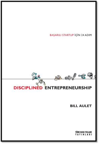 Disciplined Entrepreneurship.pdf