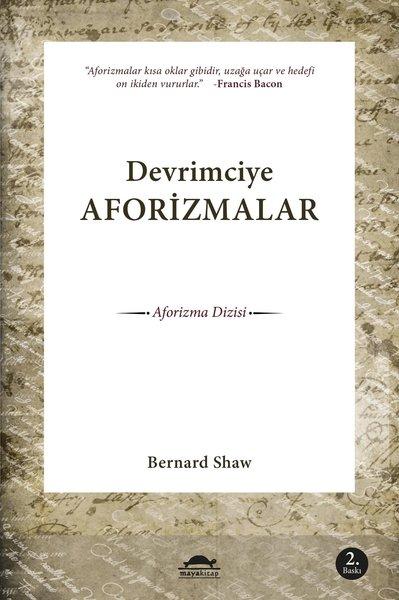 Devrimciye Aforizmalar.pdf