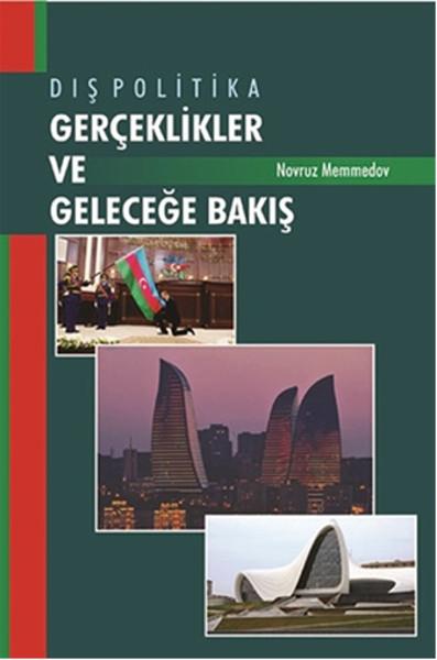 Dış Politika Gerçeklikler ve Geleceğe Bakış.pdf
