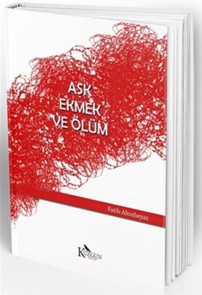Aşk Ekmek ve Ölüm.pdf