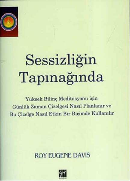 Sessizliğin Tapınağında.pdf