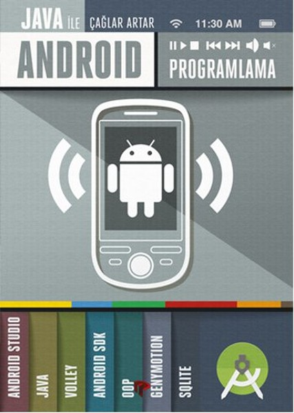 Java ile Android Programlama.pdf