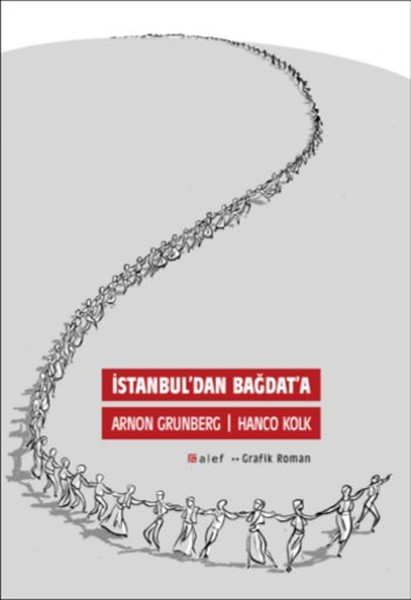 İstanbuldan Bağdata.pdf