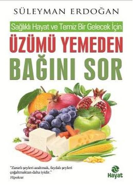 Üzümü Yemeden Bağını Sor.pdf