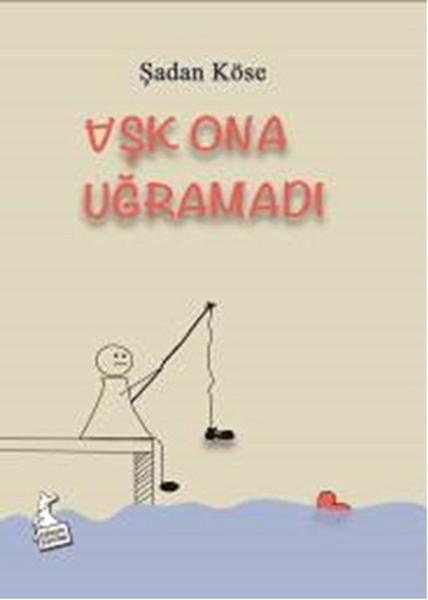 Aşk Ona Uğramadı.pdf