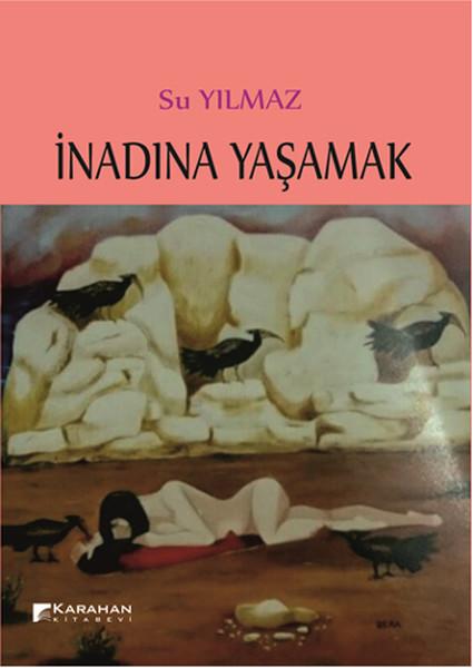 İnadına Yaşamak.pdf