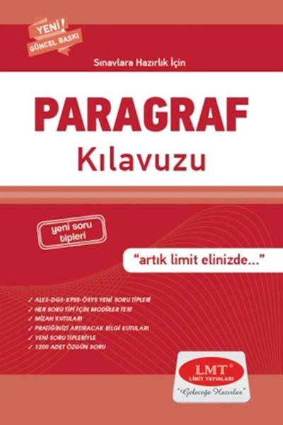 Paragraf Klavuzu.pdf