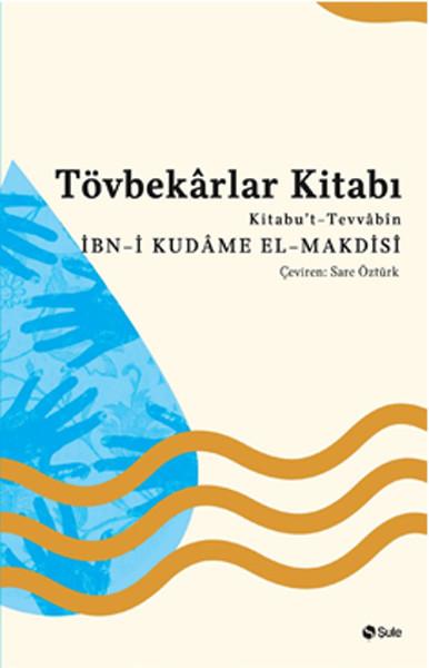 Tövbekarlar Kitabı.pdf