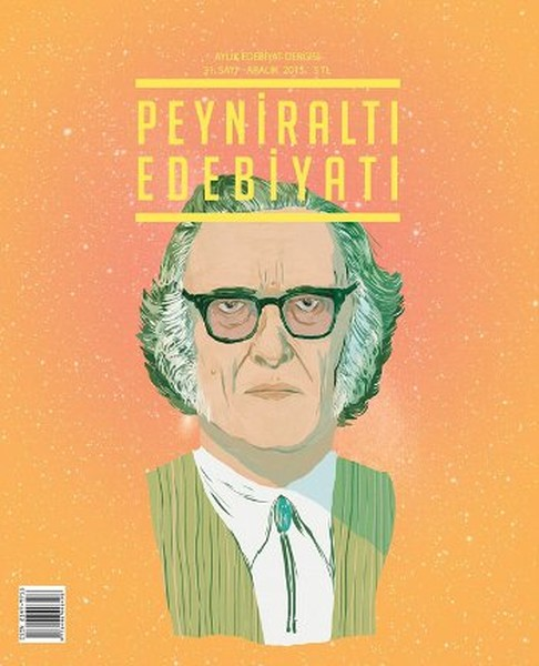 Peyniraltı Edebiyatı Sayı 31.pdf
