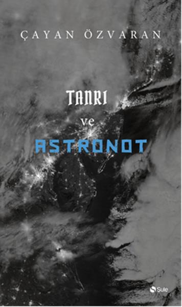 Tanrı ve Astronot.pdf