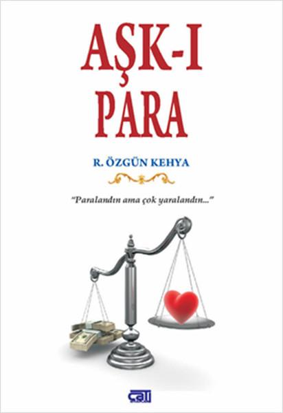 Aşk-ı Para.pdf