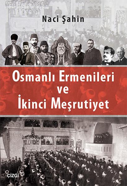 Osmanlı Ermenileri ve İkinci Meşrutiyet.pdf