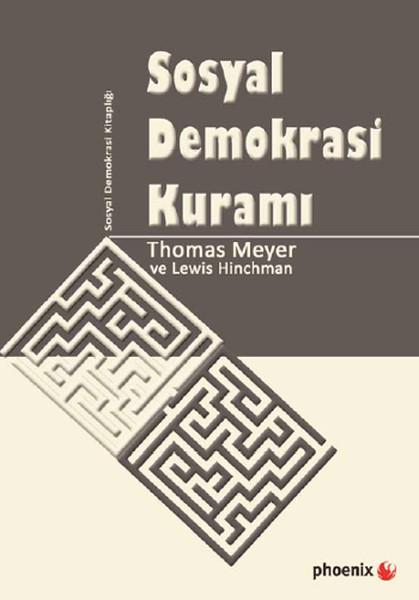 Sosyal Demokrasi Kuramı.pdf