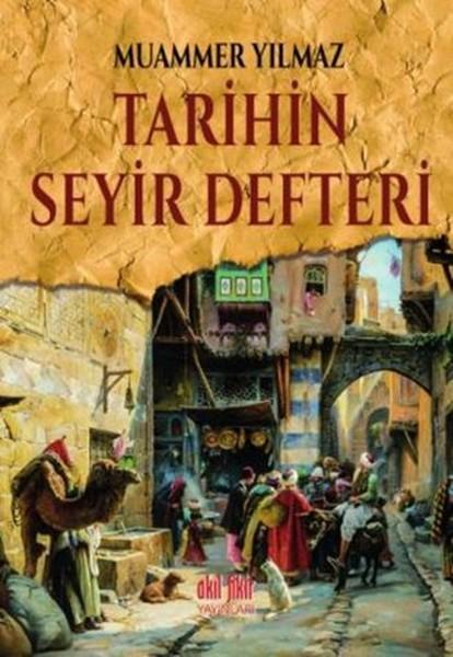 Tarihin Seyir Defteri.pdf