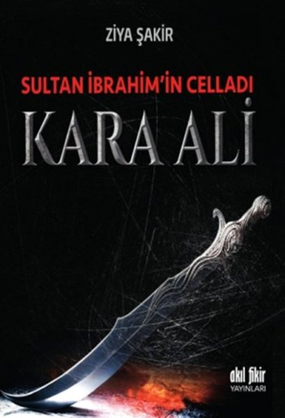 Sultan İbrahimin Celladı Kara Ali.pdf
