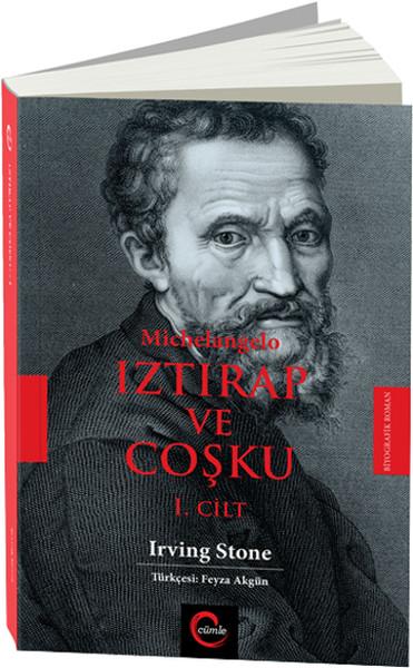 Iztırap ve Çoşku 1. Cilt.pdf