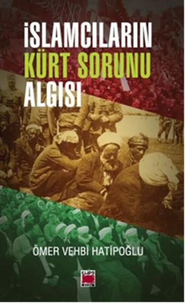 İslamcıların Kürt Sorunu Algısı.pdf