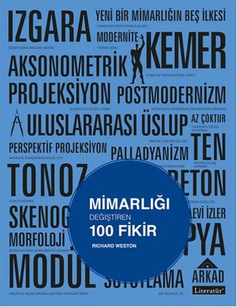 Mimarlığı Değiştiren 100 Fikir.pdf