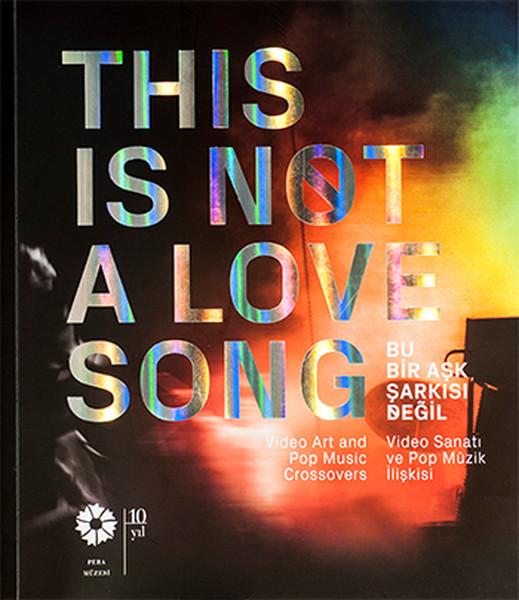 Bu Bir Aşk Şarkısı Değil.pdf