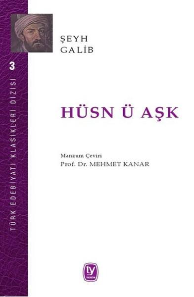 Hüsn ü Aşk.pdf
