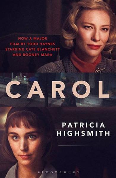 Carol: Film Tie-in.pdf