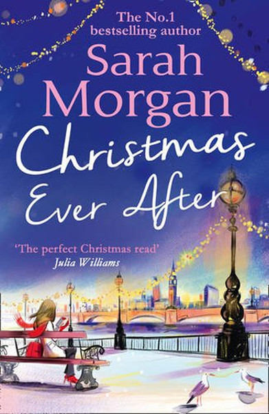 Christmas Ever After.pdf