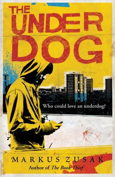 The Underdog.pdf