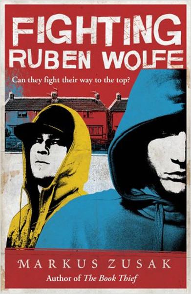 Fighting Ruben Wolfe.pdf