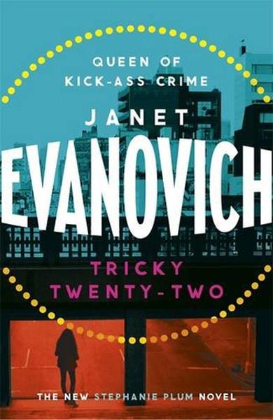Trickey Twenty-Two.pdf