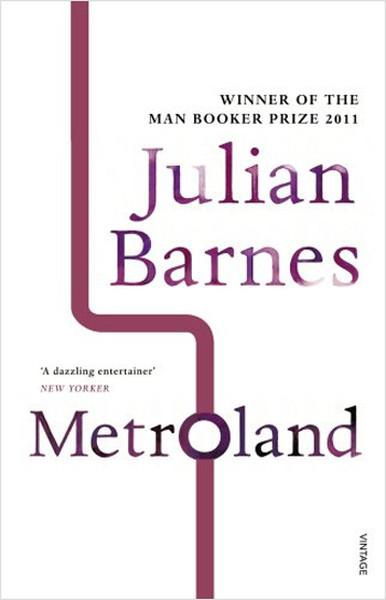 Metroland.pdf