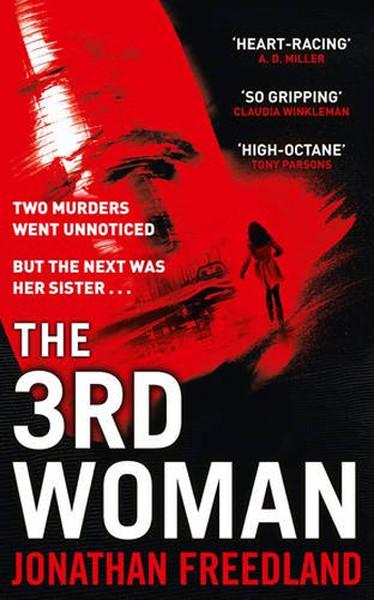 The 3rd Woman.pdf