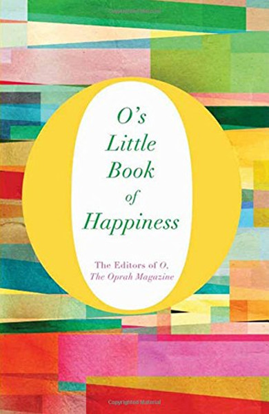 Os Little Book of Happiness.pdf