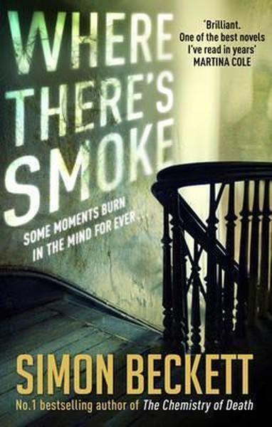 Where Theres Smoke.pdf