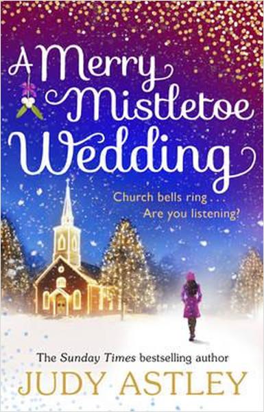 A Merry Mistletoe Wedding.pdf