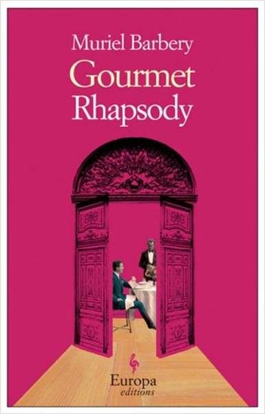 Gourmet Rhapsody.pdf