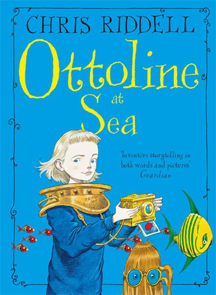 Ottoline at Sea.pdf