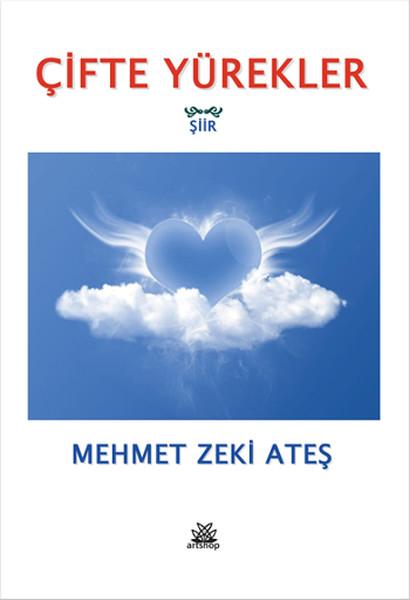 Çifte Yürekler.pdf