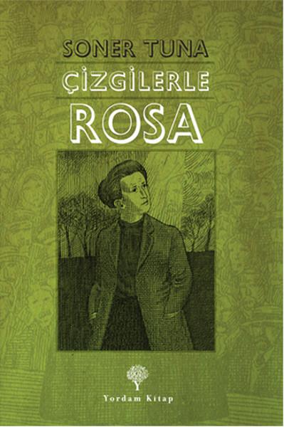 Çizgilerle Rosa Luxemburg.pdf