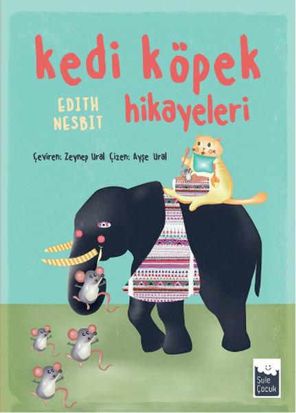 Kedi Köpek Hikayeleri.pdf