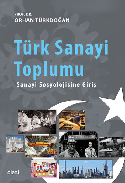 Türk Sanayi Toplumu.pdf