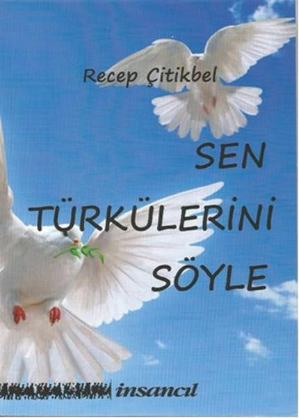 Sen Türkülerini Söyle.pdf