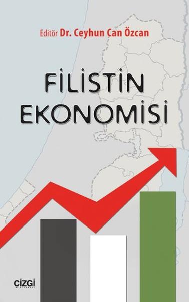Filistin Ekonomisi.pdf