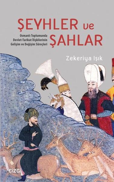Şeyhler ve Şahlar.pdf