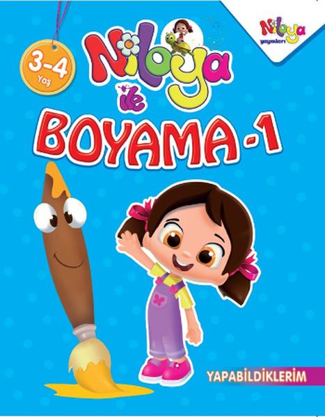 Niloya Boyama 1 - Yapabildiklerim.pdf