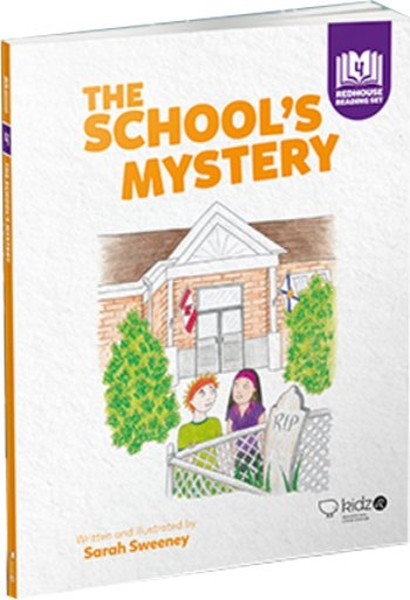 The Schools Mystery.pdf