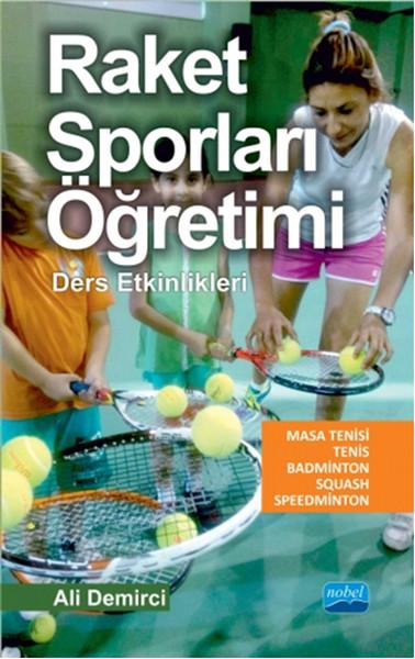 Raket Sporları Öğretimi.pdf